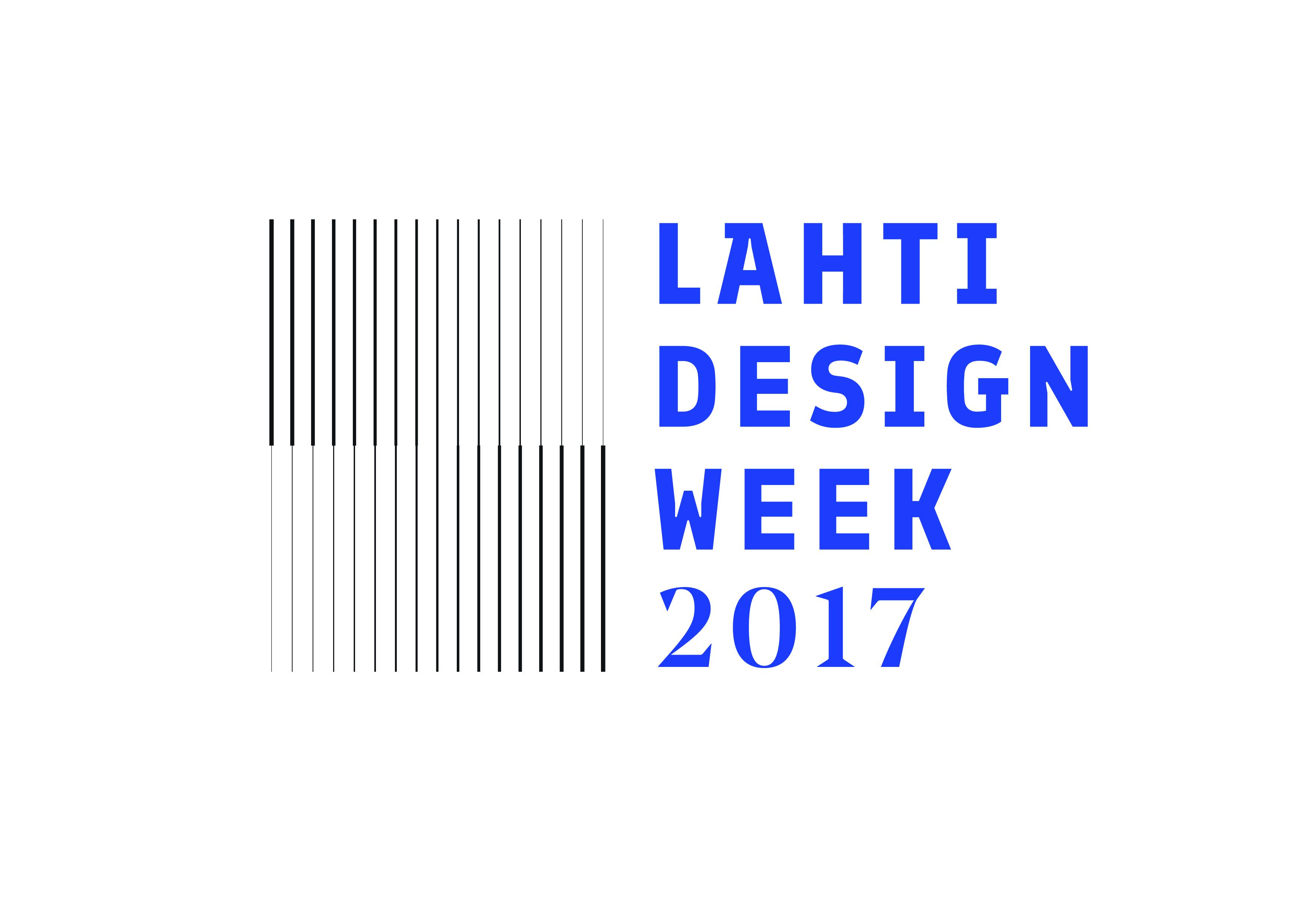 ldw_logot_va%e2%95%a0erillinen_2017